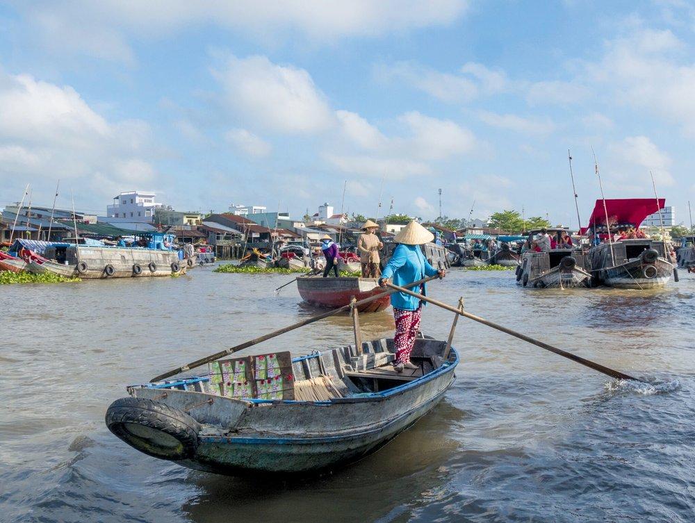 Vietnam-schwimmneder markt.jpg