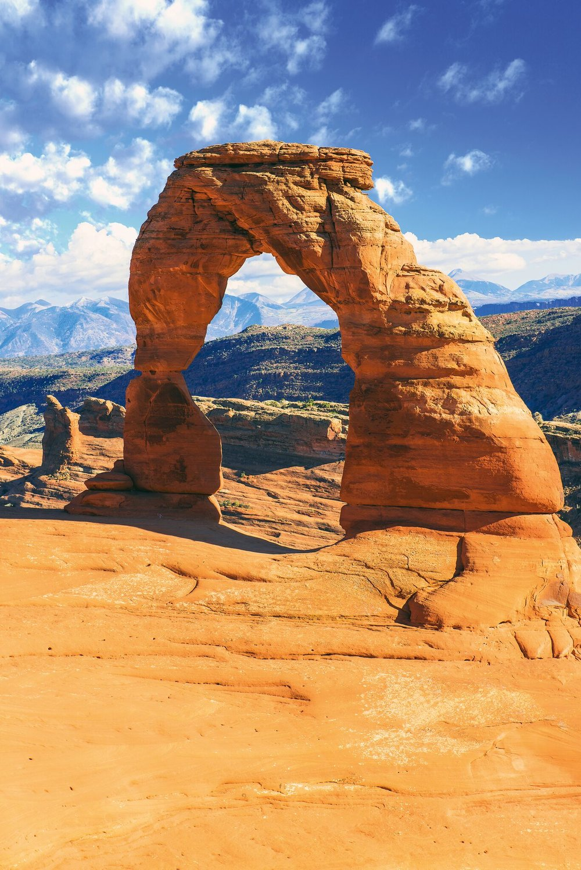 USA-arches.jpg