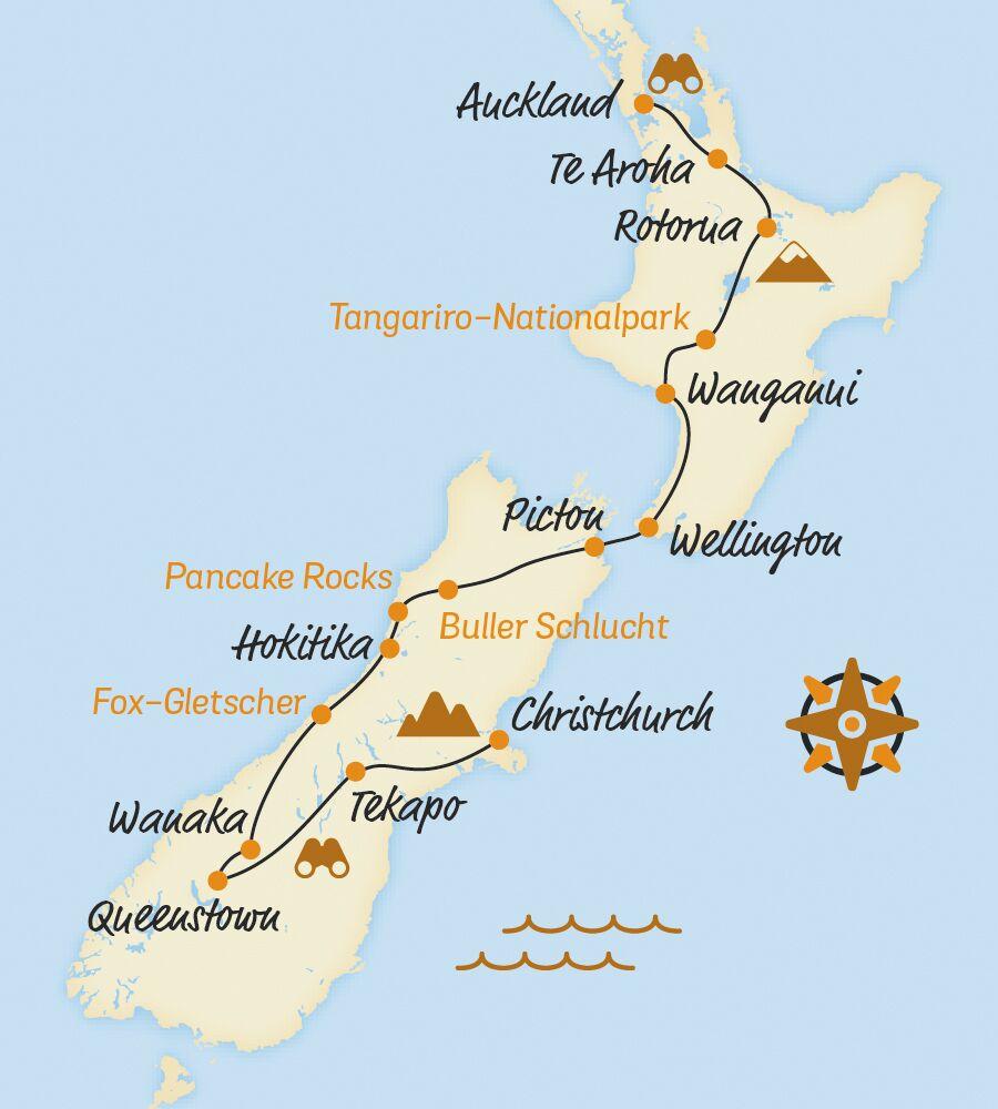 Neuseeland-Karte.jpg