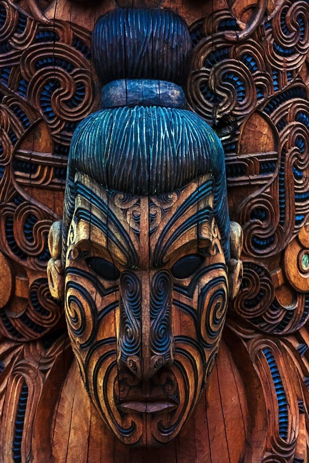 Neuseeland-maske.jpg