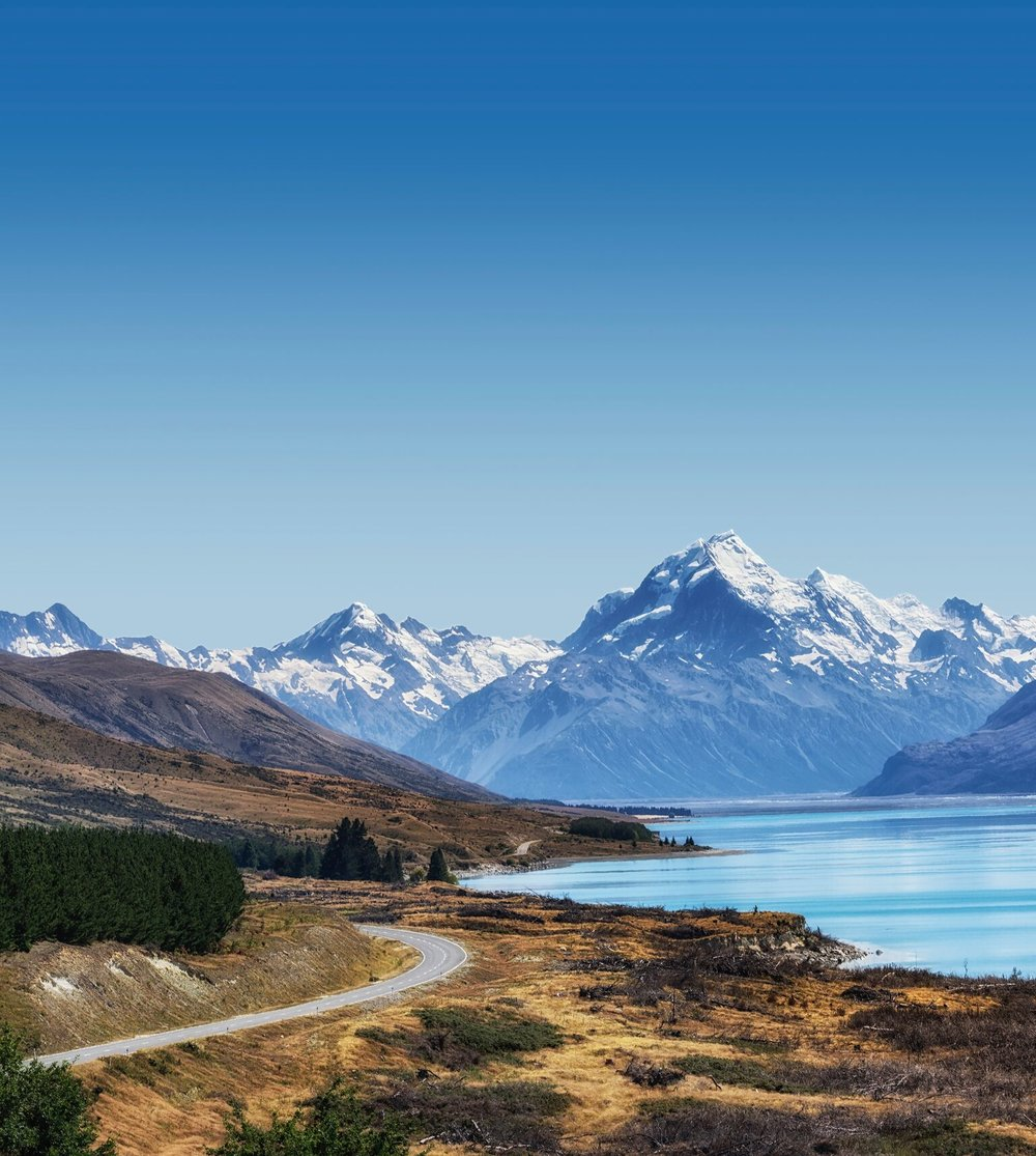 Neuseeland-mount cook.jpg