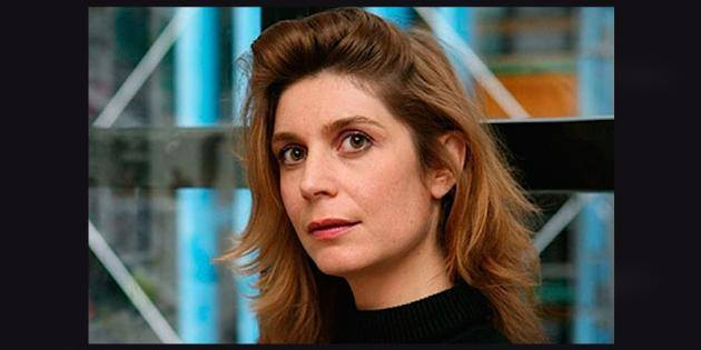 http://www.artlyst.com/articles/christine-macel-appointed-visual-arts-sector-director-of-57th-venice-biennale