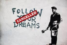 www.stencilrevolution.com