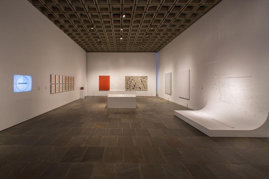 http://www.dezeen.com/2016/03/01/official-photos-revealed-the-met-breuer-public-opening-march-new-york-museum/