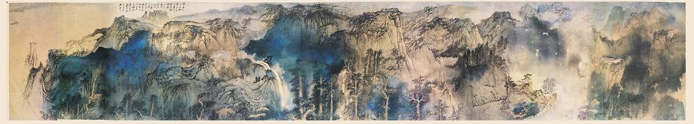 zhang-daqian_mount-lu.jpg