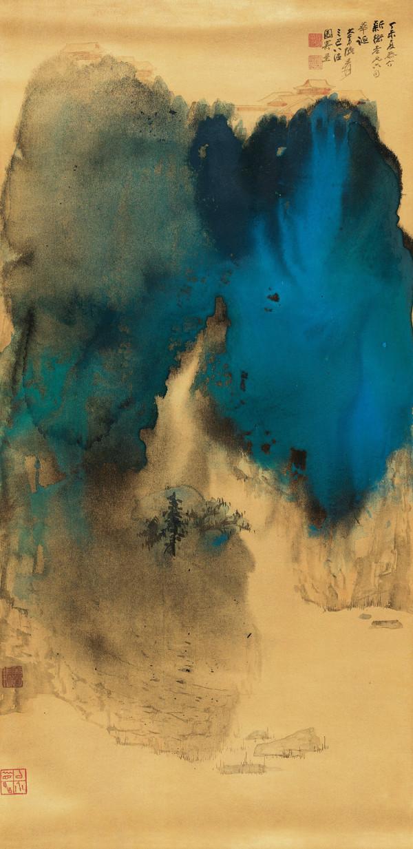 zhang-daqian_landscape-in-splashed-colors_1967-600x1233.jpg