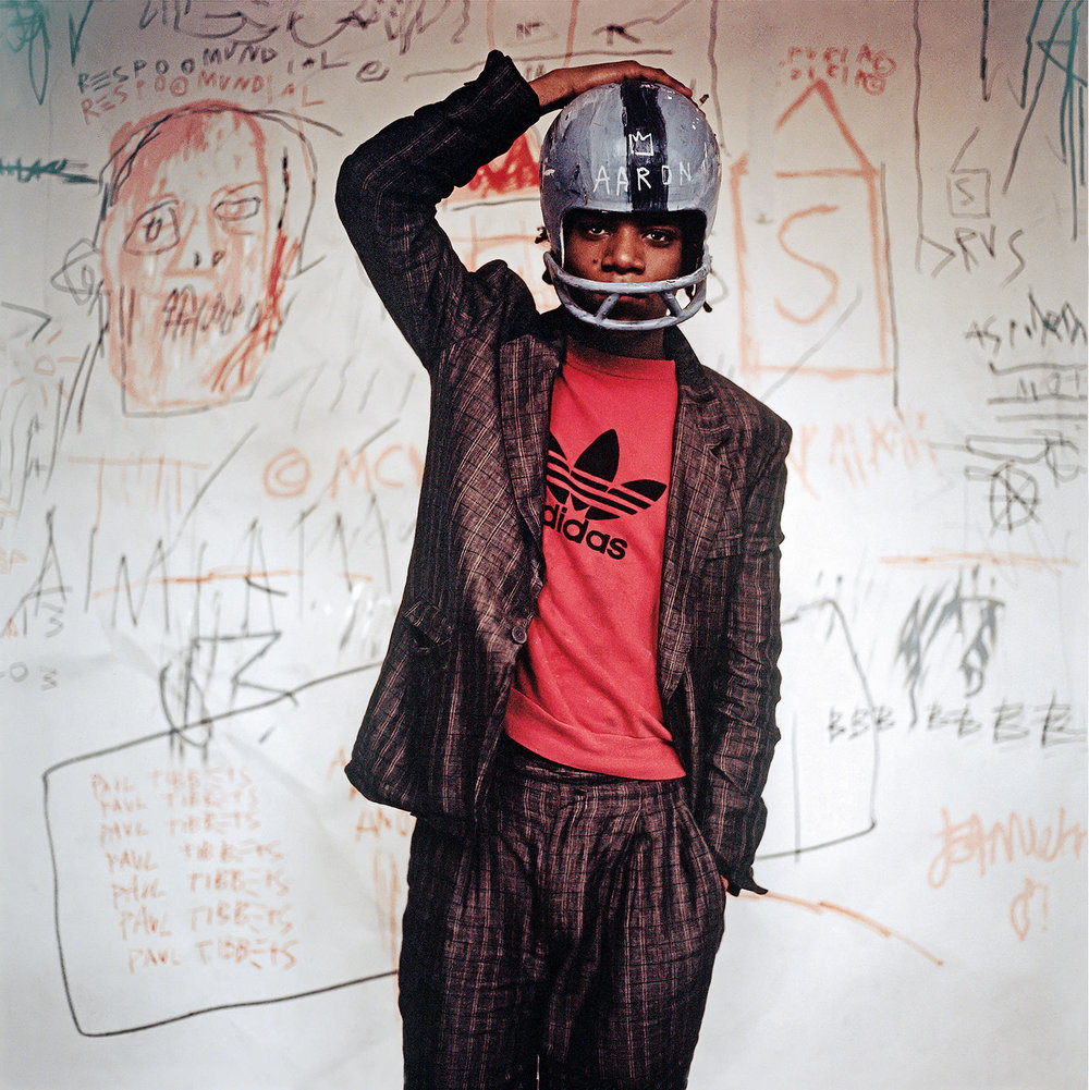 https://www.barbican.org.uk/press-release-basquiat-boom-for-real#&gid=1&pid=1