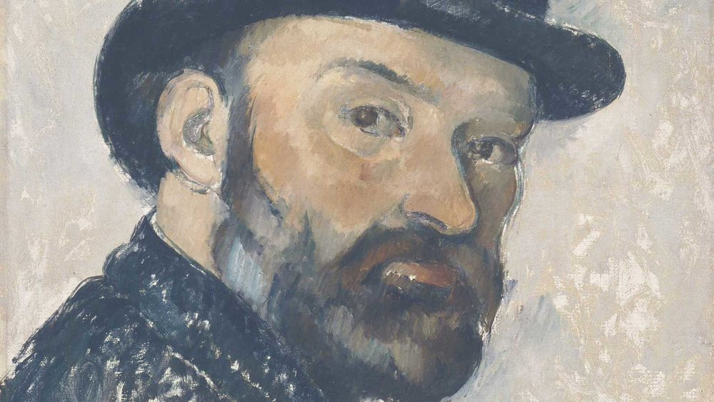 http://www.npg.org.uk/whatson/cezanne-portraits/exhibition/