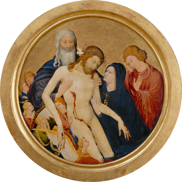 https://www.rijksmuseum.nl/en/maelwael