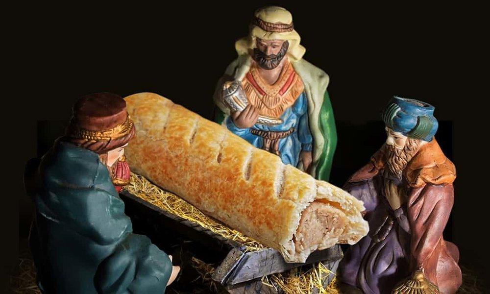 https://www.theguardian.com/business/2017/nov/15/greggs-nativity-jesus-sausage-roll-advent-calendar