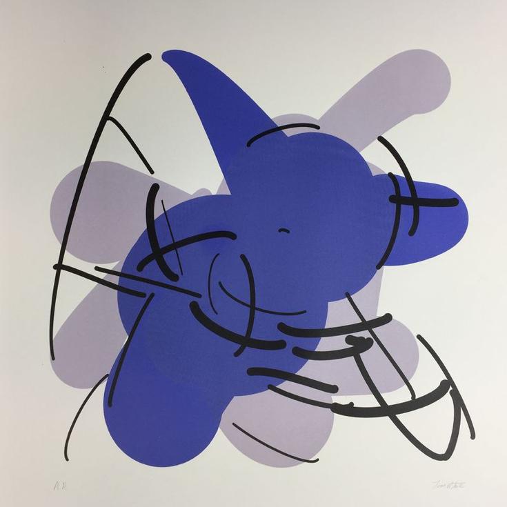 Tom White,  Electric Fan,  2018. https://www.theverge.com/2018/8/21/17761424/ai-algorithm-art-machine-vision-perception-tom-white-treachery-imagenet