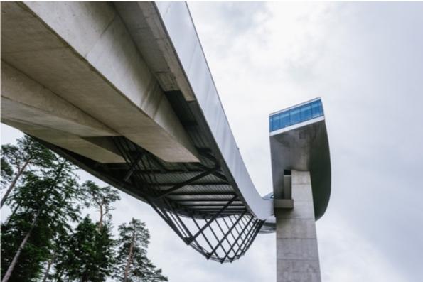 https://www.freundevonfreunden.com/city/innsbruck-austria/quintessential-modern-by-zaha-hadid-innsbrucks-bergisel-ski-jump/
