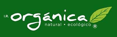 En todas las tiendas de Organica en la capital. Haz click en logo para encontrar la sucursal mas cerca.