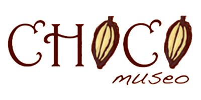 El jabón oficial de ChocoMuseo! Jabón en variedades especialmente diseñados para ellos, Cacao & Azúcar de Caña, Cacao & Sal de Mar, Cacao & Café, Cacao & Coco. Disponible en Santo Domingo (El Conde) y Punta Cana