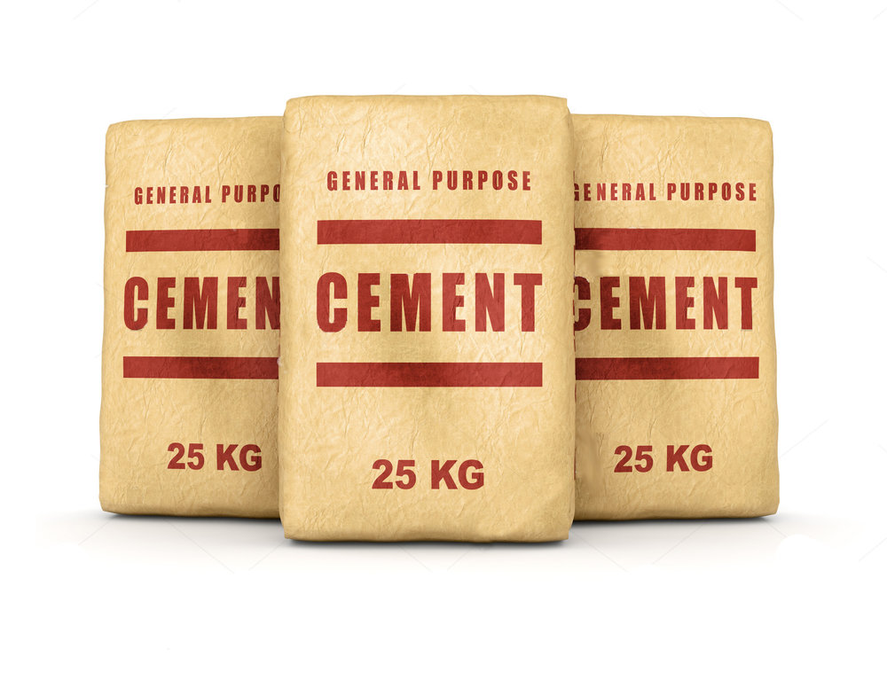 stock-photo-cement-bags-group-of-paper-sacks-isolated-on-white-background-291987416.jpg