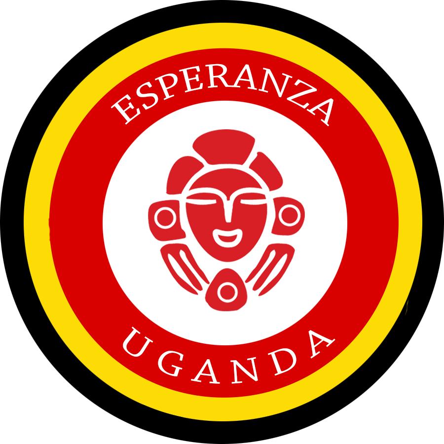 Uganda Logo.png