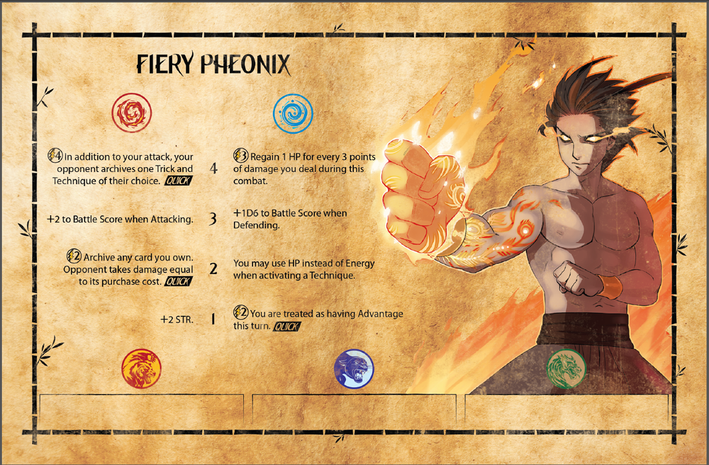 FS Phoenix.png