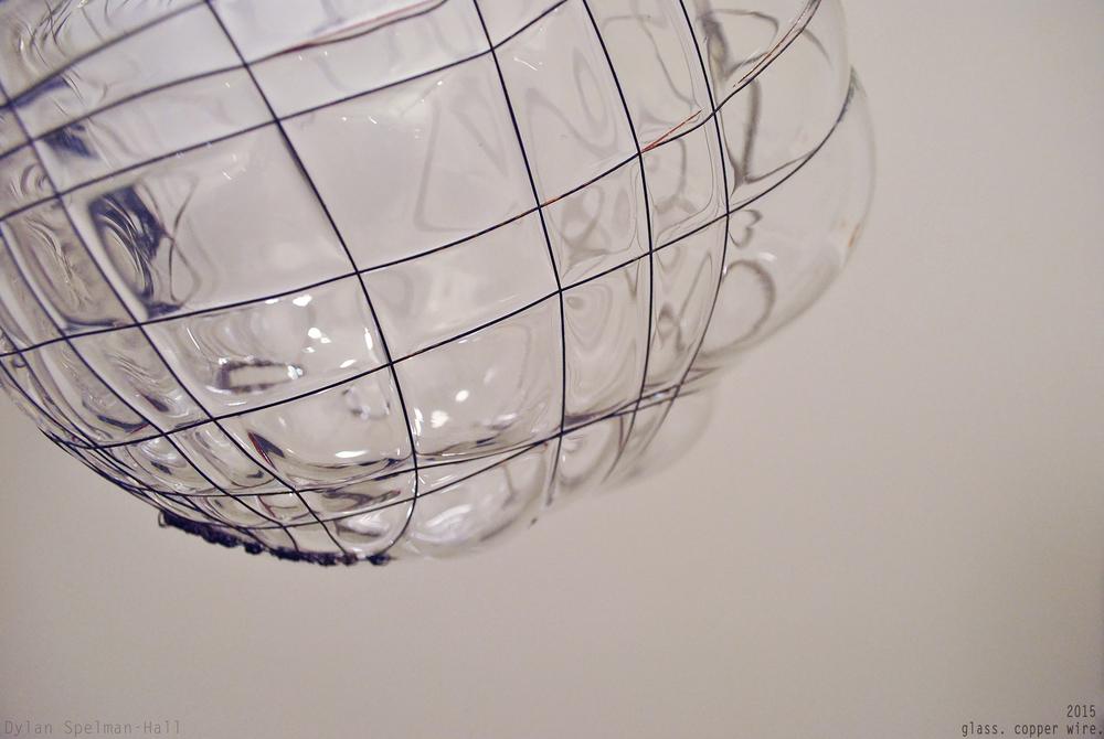 webglass1.jpg