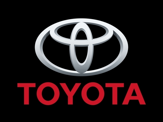Toyota-Logo-Red-Background-HD-Wallpaper.jpg