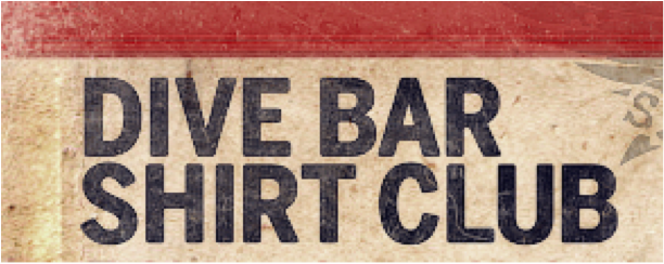 MC-Gift-Guide_Dive-Bar-Shirt-Club_TheMotherList.png