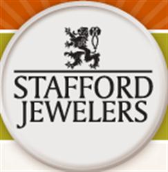 stafford jewelers.jpg