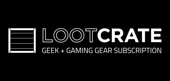 blog43-Loot-Crate-Logo.png