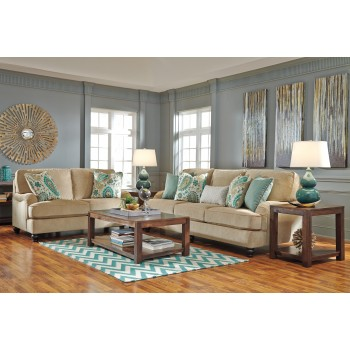 Living Room Groups Michaels Superstore