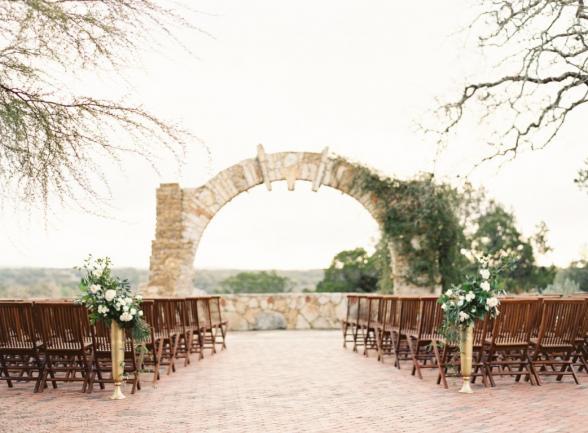 camp-lucy-wedding.jpg