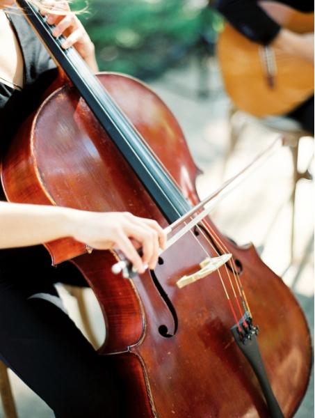 julia cello.jpg