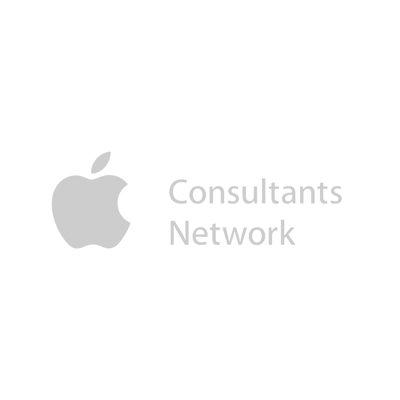 Apple Consultant Network    Apple Business Affiliates    Apple Product Pros