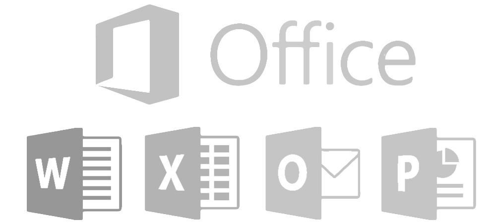 Microsoft Office cropped.png