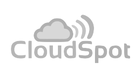 Cloudspot.png