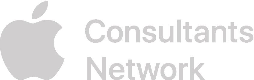 ACN new Logo website.png