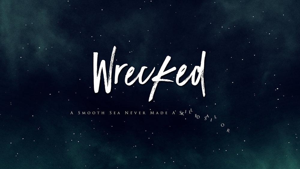 wrecked_logo-web.jpg