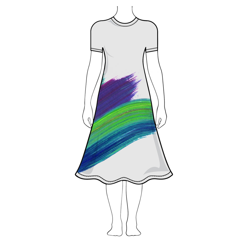 SUD Custom CG - DRESS.jpg