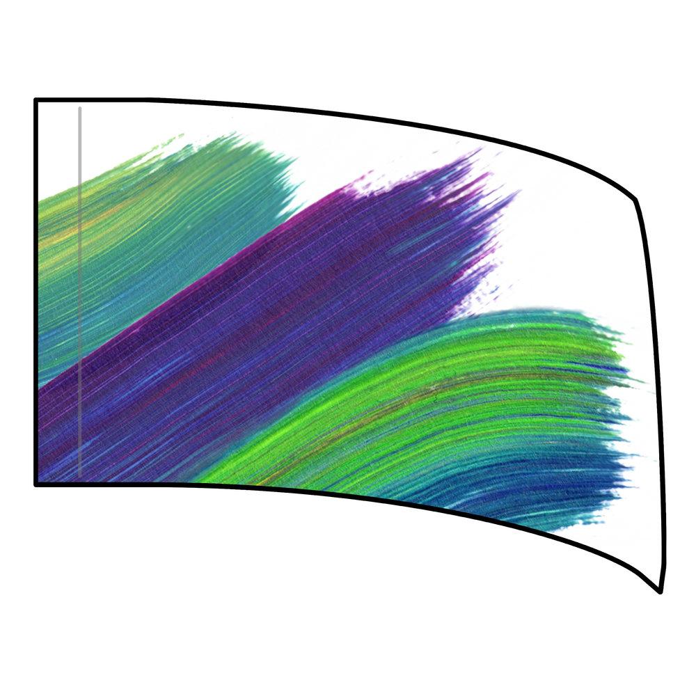 SUD Custom FLAGS - OVERSIZED.jpg