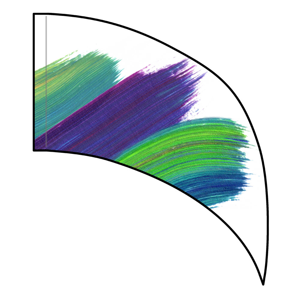SUD Custom FLAGS - ARC.jpg
