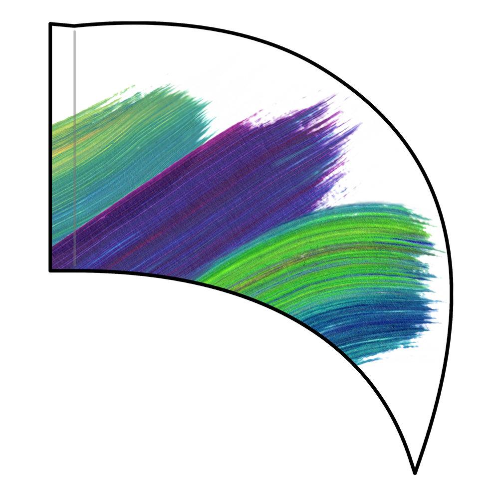 SUD Custom FLAGS - TEARDROP.jpg