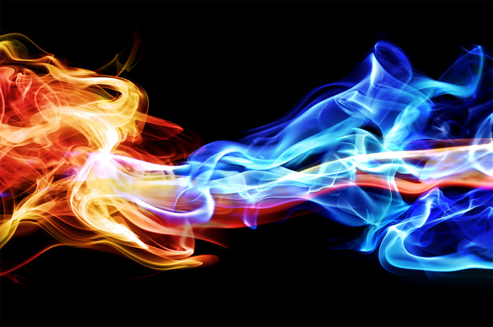 Fire and Ice - FLOOR-SUD copy.jpg