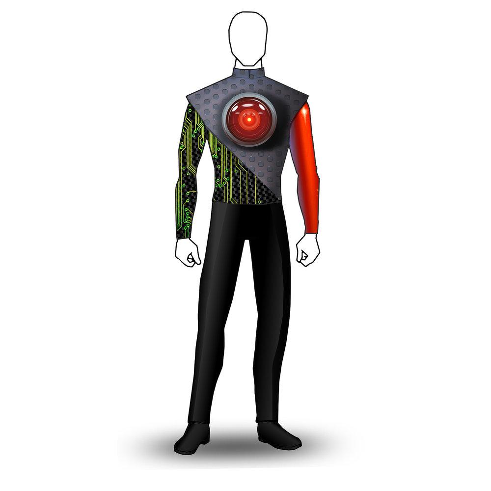 Bionic-UNI-TC.jpg