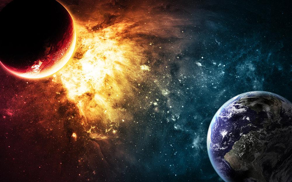 Galactic_Floor-UNI-SUD.jpg