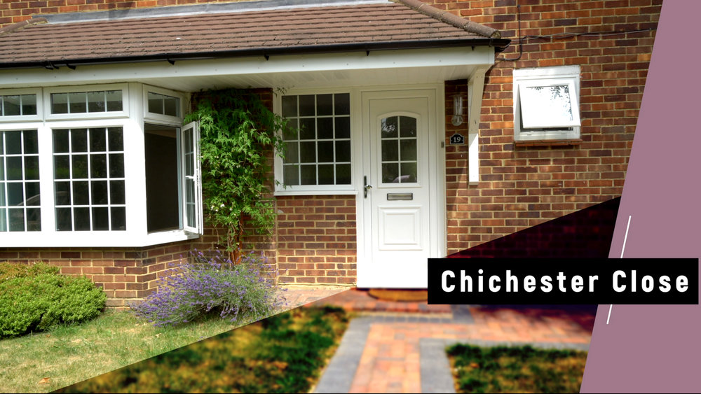 Chichester Close - 6 bed HMO in Crawley.jpg