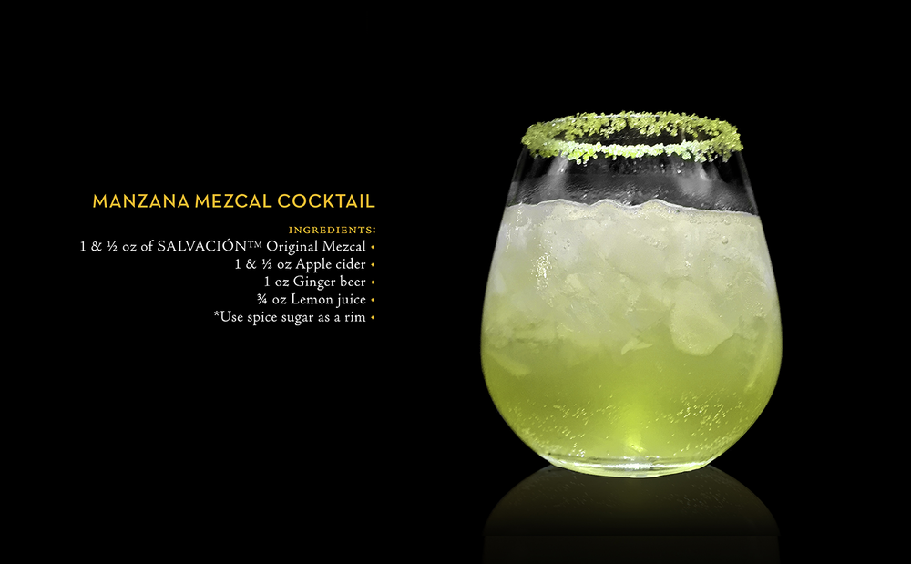 Manzana Mezcal Cocktail 2.png
