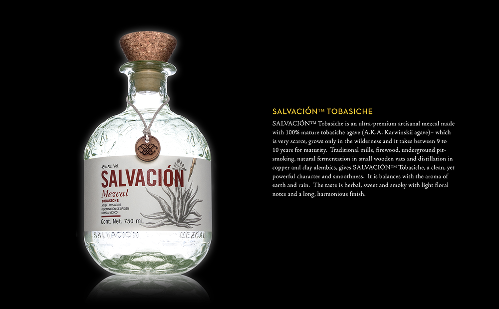 SALVACION-Tobasiche-description.png