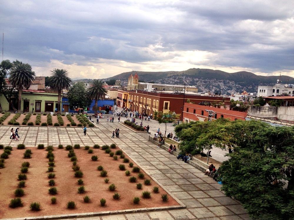 Downtown Oaxaca.jpg
