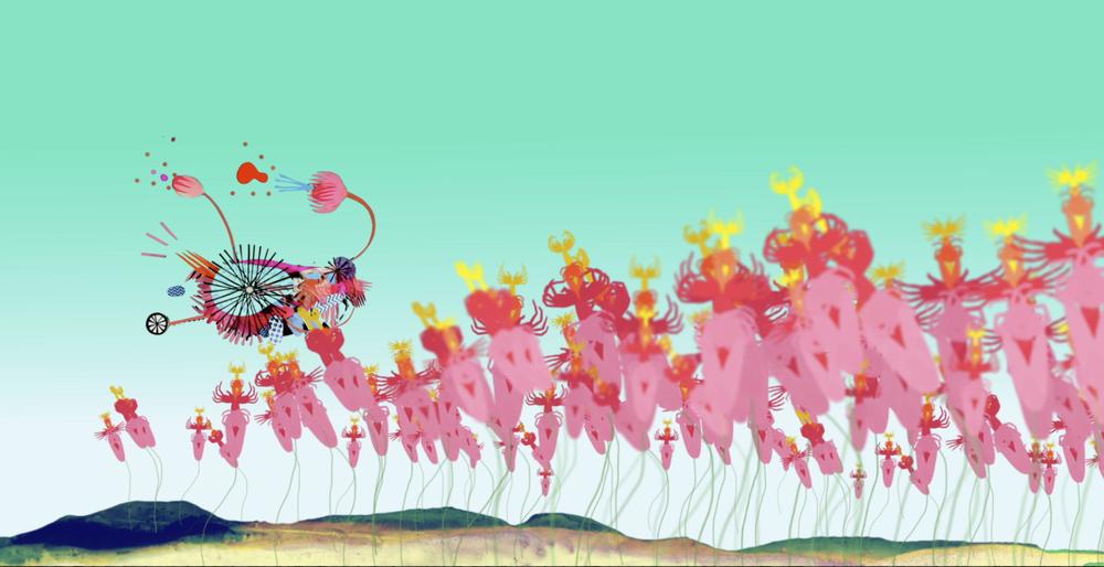 birdflowers.jpg