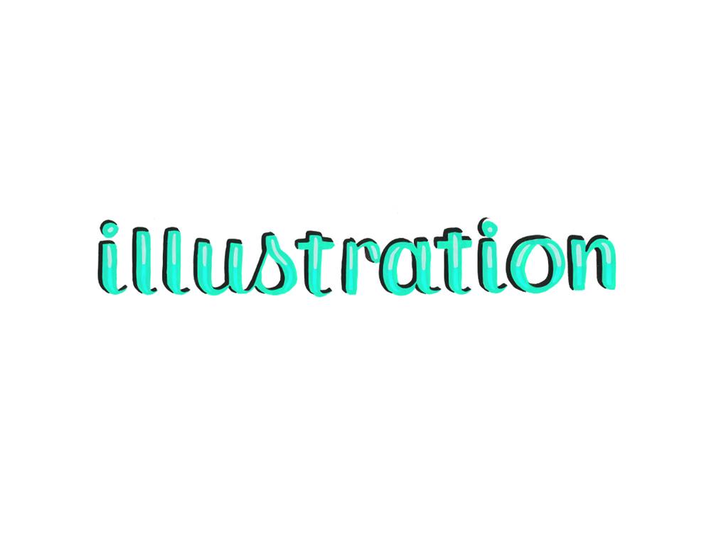 illustrationblue.jpg