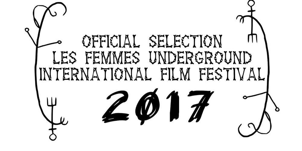 2017laurels le femmes underground.jpg