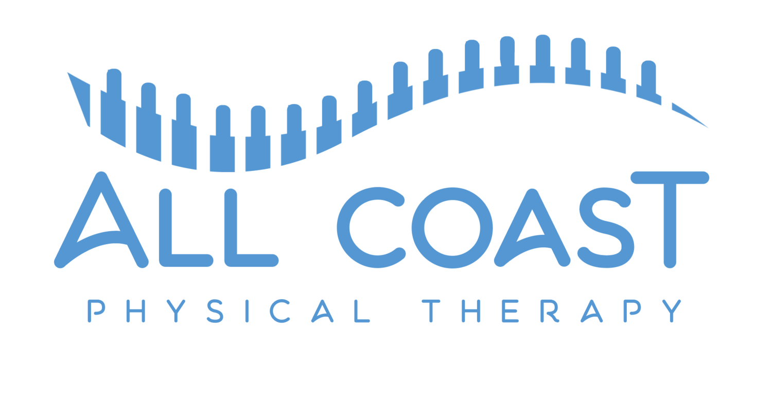 All Coast Physical Therapy
