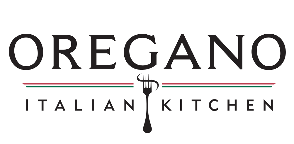 Oregano Italian Kitchen